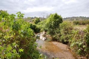 Trek Lac Inle - Kalaw